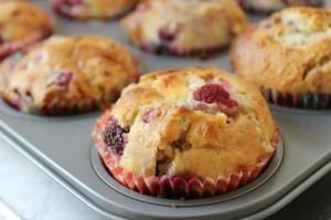 muffins-1-300x199